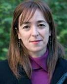 Mariana Kesselman